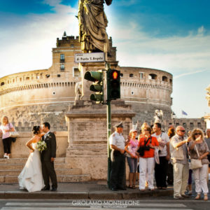 Sicily photo Professional Photographer
