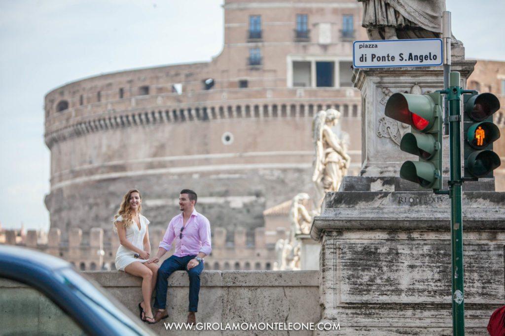 MADEinITALYweb.it PHOTOGRAPHER IN ROME GIROLAMOMONTELOENE.COM CORY e RAYA 2015maggio200650259095