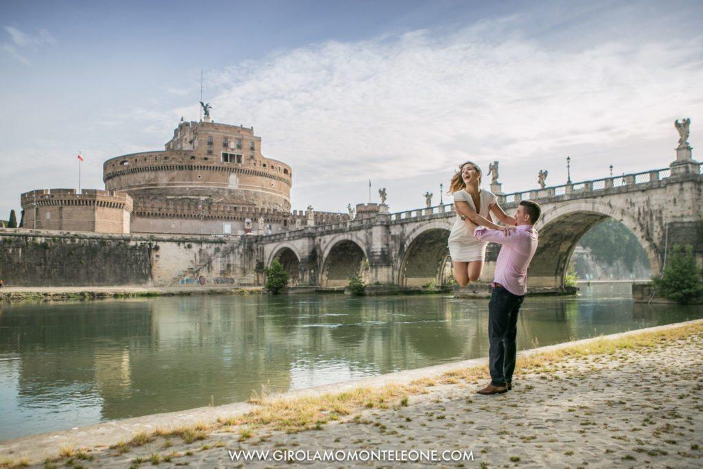 MADEinITALYweb.it PHOTOGRAPHER IN ROME GIROLAMOMONTELOENE.COM CORY e RAYA 2015maggio200657142173-HDR