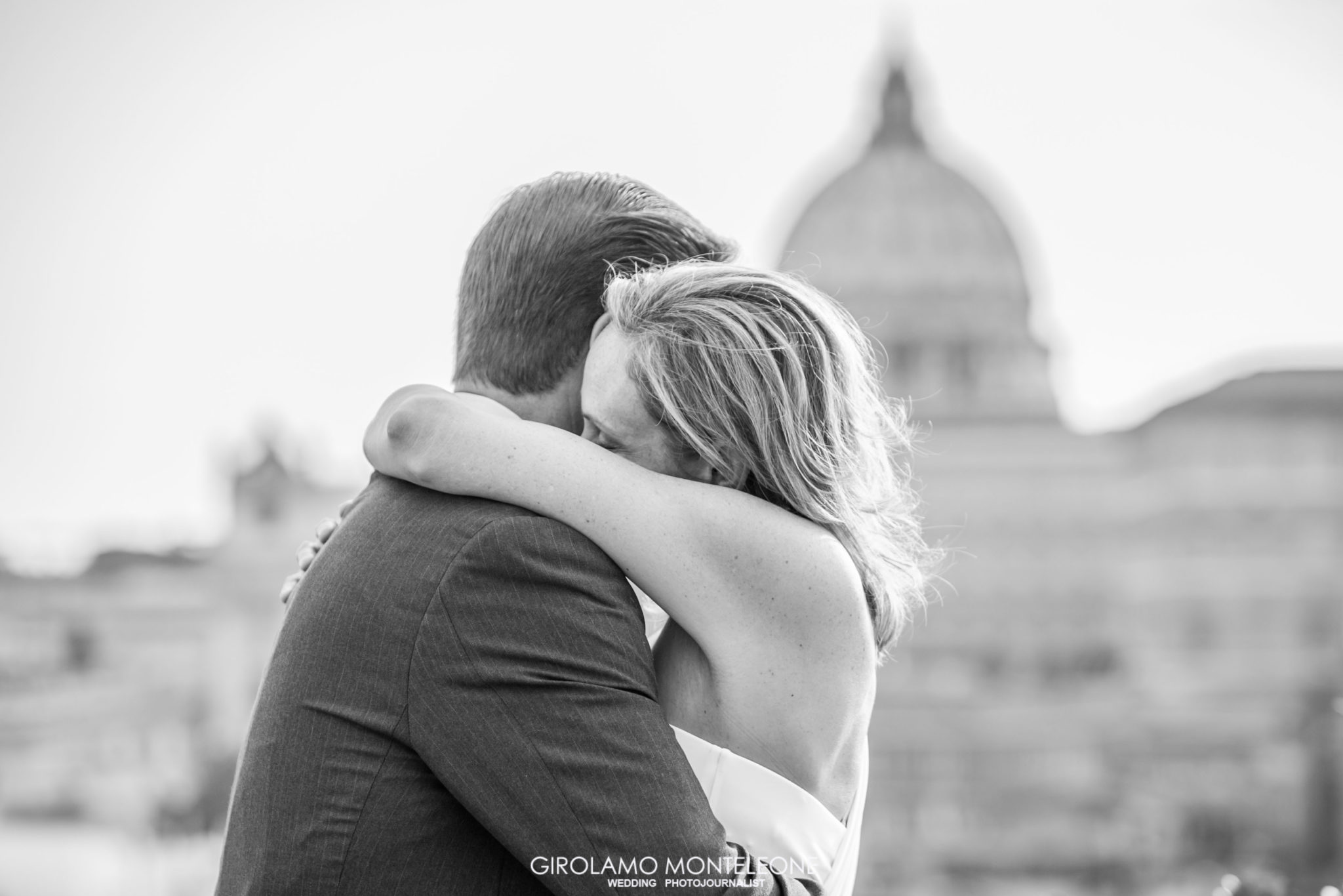 ANNIVERSARY IN ROME | PERSONAL PHOTOGRAPHER