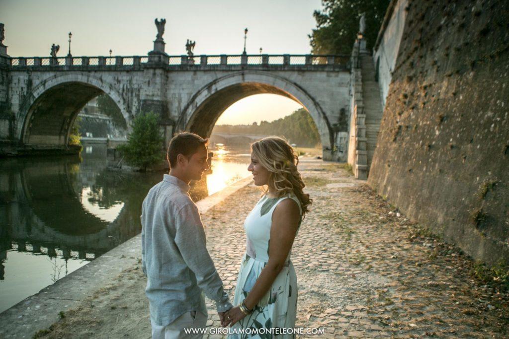 THINGS TO DO IN ROME PROFESSIONAL PHOTOGRAPHER GIROLAMO MONTELEONE www.girolamomonteleone.com -220636442070