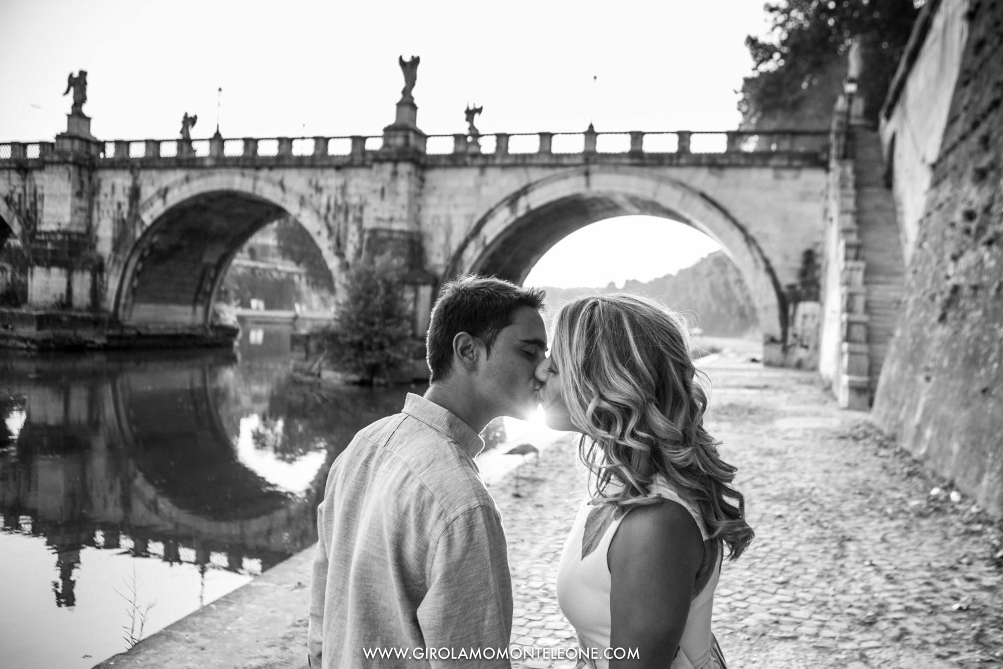 THINGS TO DO IN ROME PROFESSIONAL PHOTOGRAPHER GIROLAMO MONTELEONE www.girolamomonteleone.com -220636572078