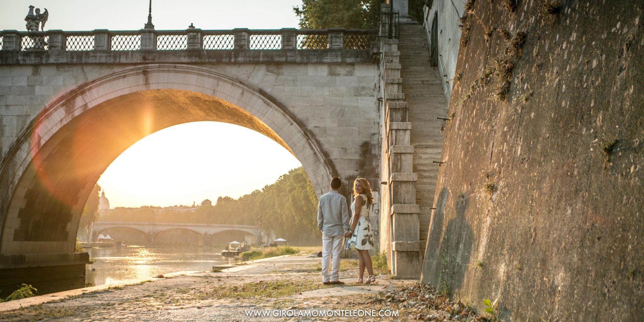 THINGS TO DO IN ROME PROFESSIONAL PHOTOGRAPHER GIROLAMO MONTELEONE www.girolamomonteleone.com -220637222085