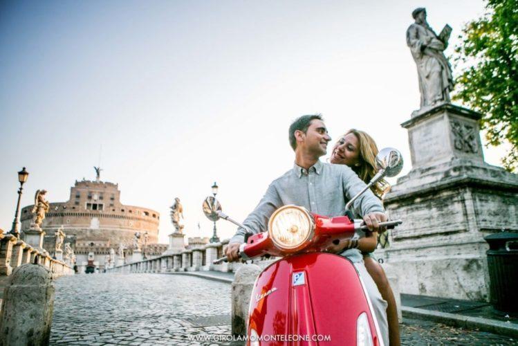 THINGS TO DO IN ROME PROFESSIONAL PHOTOGRAPHER GIROLAMO MONTELEONE www.girolamomonteleone.com -220642502097