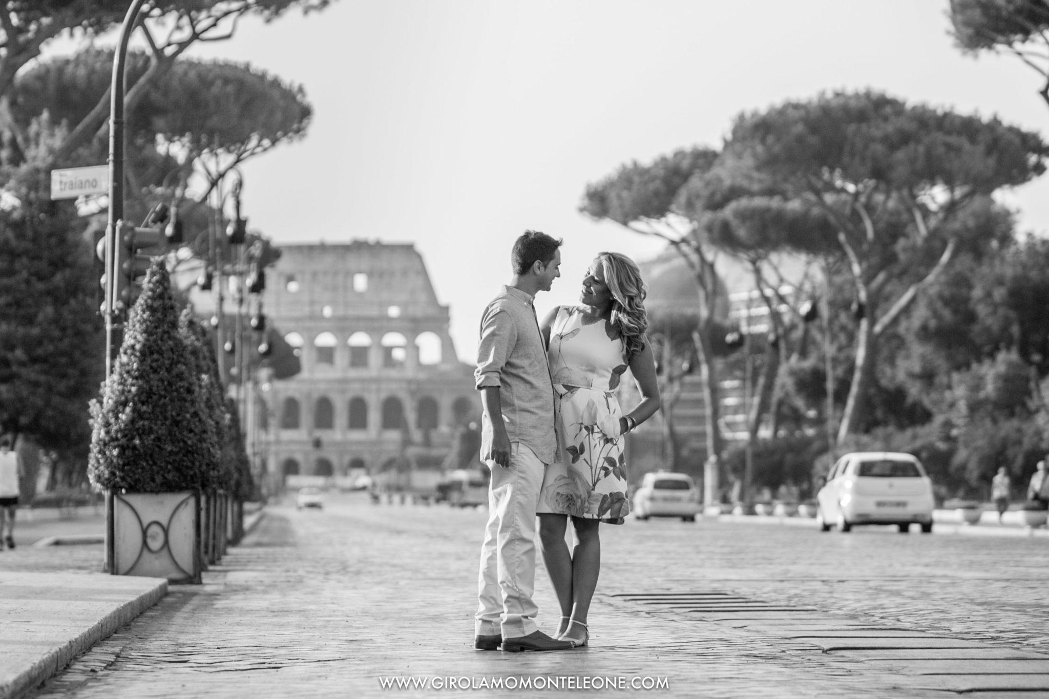 THINGS TO DO IN ROME PROFESSIONAL PHOTOGRAPHER GIROLAMO MONTELEONE www.girolamomonteleone.com -220703232142