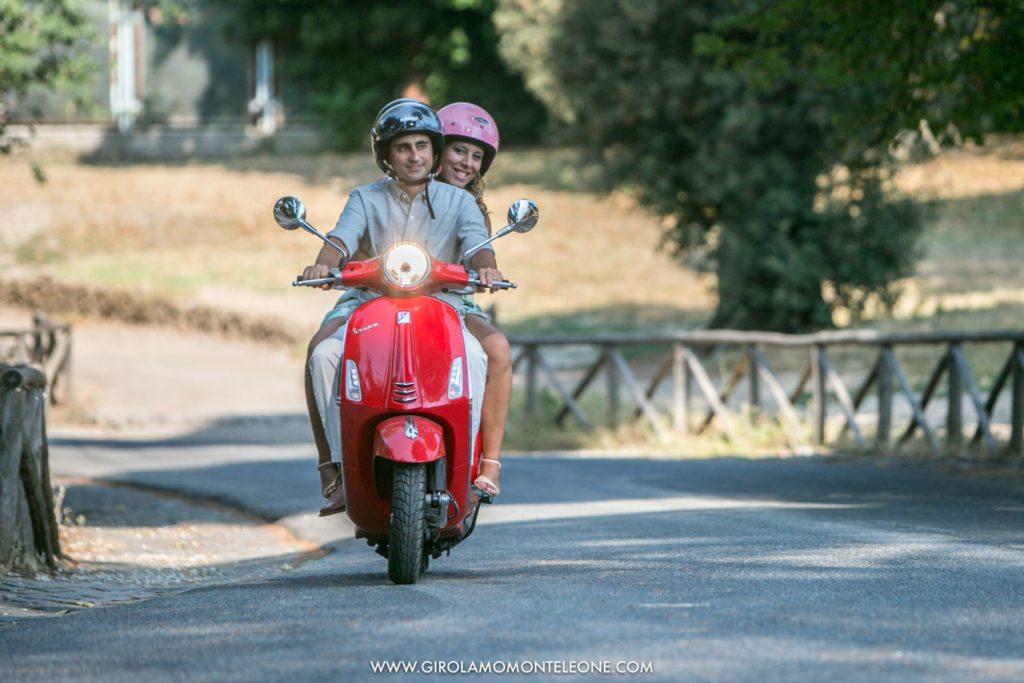 THINGS TO DO IN ROME PROFESSIONAL PHOTOGRAPHER GIROLAMO MONTELEONE www.girolamomonteleone.com -220953012442