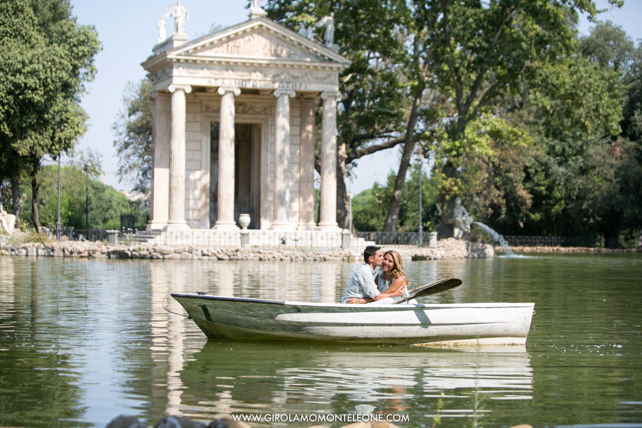 THINGS TO DO IN ROME PROFESSIONAL PHOTOGRAPHER GIROLAMO MONTELEONE www.girolamomonteleone.com -221015582572