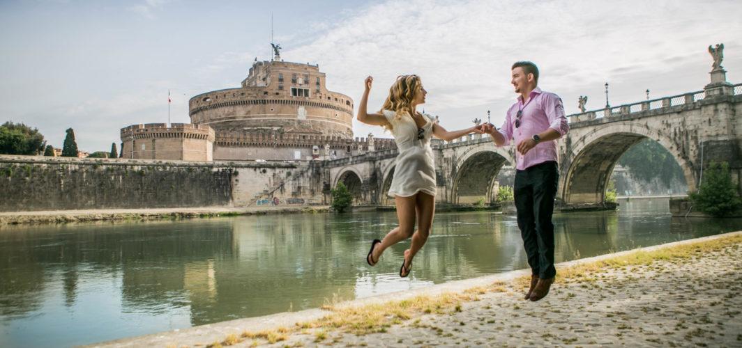 MADEINITALYWEB.IT PHOTOGRAPHER IN ITALY WEDDING GIROLAMO MONTELEONE MADEinITALYweb.it PHOTOGRAPHER IN ROME GIROLAMOMONTELOENE.COM CORY e RAYA 2015maggio200658212189