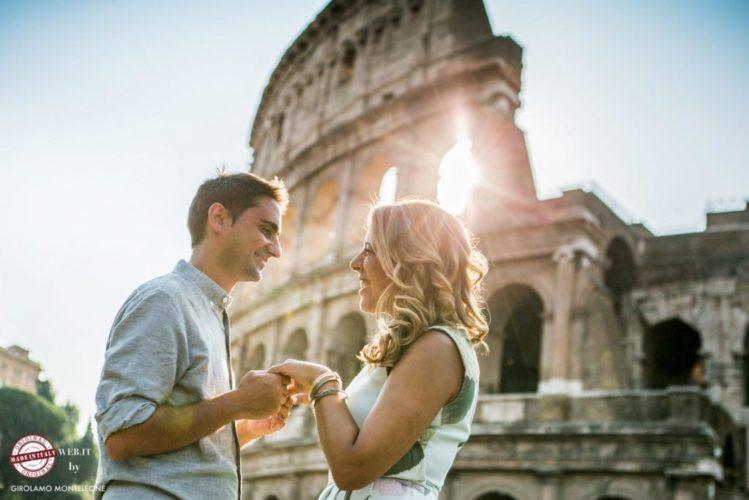 MADEINITALYWEB.IT PHOTOGRAPHER IN ITALY WEDDING GIROLAMO MONTELEONE THINGS TO DO IN ROME PROFESSIONAL PHOTOGRAPHER GIROLAMO MONTELEONE FOTO GIUSEPPE E KELLY -220822302394