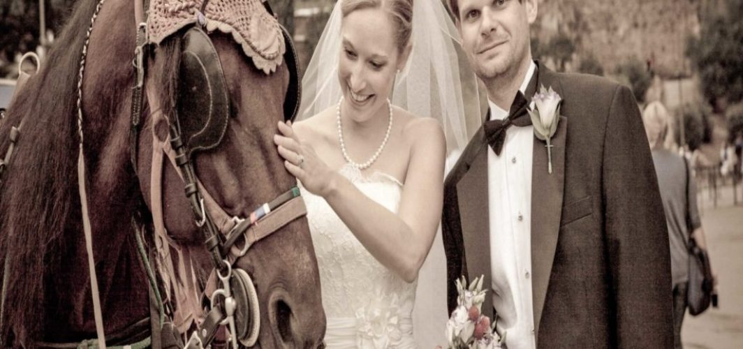 MADEINITALYWEB.IT PHOTOGRAPHER IN ITALY WEDDING GIROLAMO MONTELEONE Tamela&Scott12ottobre11173024