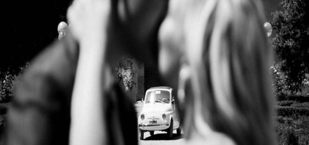 MADEINITALYWEB.IT PHOTOGRAPHER IN ITALY WEDDING GIROLAMO MONTELEONE sanGimignanoWeddingIMG_183411giugno16115838
