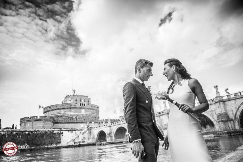 PHOTOGRAPHER IN ROME PROFESSIONAL WWW.MADEINITALYWEB.IT GIROLAMO MONTELEONE the gypsy and the princeil principe e la gitana - Federico e Ilaria www.girolamomonteleone.com 2016giugno021528471453
