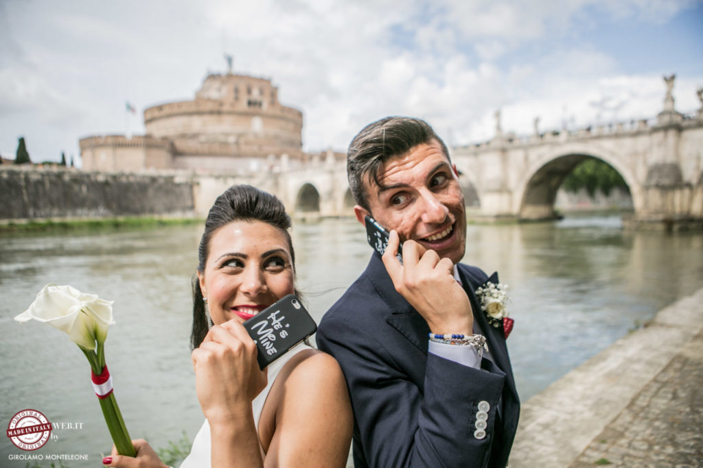 PHOTOGRAPHER IN ROME PROFESSIONAL WWW.MADEINITALYWEB.IT GIROLAMO MONTELEONE the gypsy and the princeil principe e la gitana - Federico e Ilaria www.girolamomonteleone.com 2016giugno021530261472