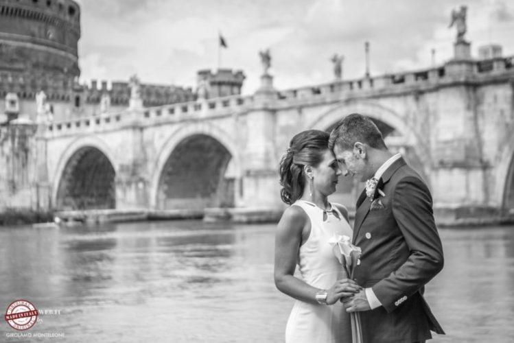 PHOTOGRAPHER IN ROME PROFESSIONAL WWW.MADEINITALYWEB.IT GIROLAMO MONTELEONE the gypsy and the princeil principe e la gitana - Federico e Ilaria www.girolamomonteleone.com 2016giugno021531561498