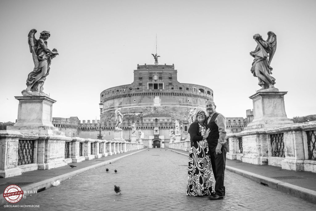 photographer in Rome WWW.MADEINITALYWEB.IT GIROLAMO MONTELEONE Yvette & family in Rome 2016giugno060608112715