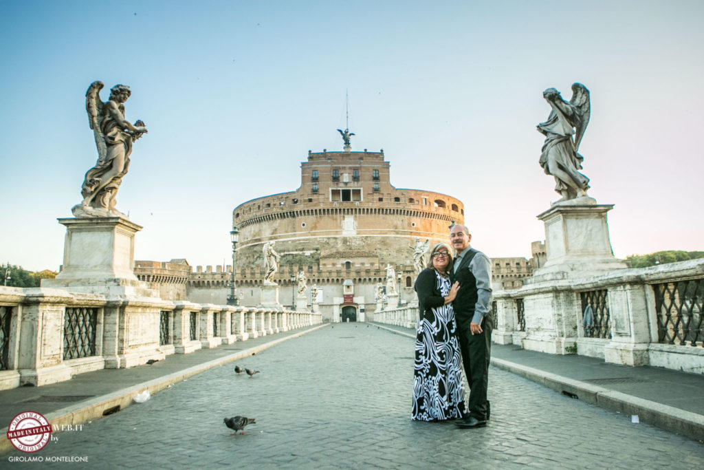 photographer in Rome WWW.MADEINITALYWEB.IT  GIROLAMO MONTELEONE  Yvette & family in Rome 2016giugno060608122716