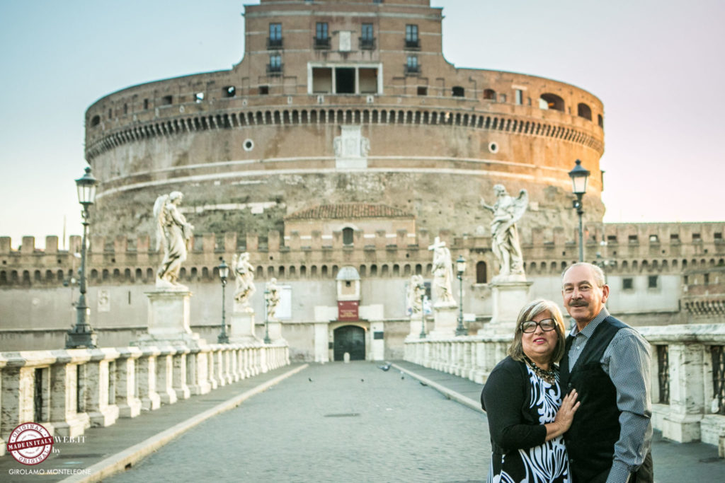 photographer in Rome WWW.MADEINITALYWEB.IT GIROLAMO MONTELEONE Yvette & family in Rome 2016giugno060608162718