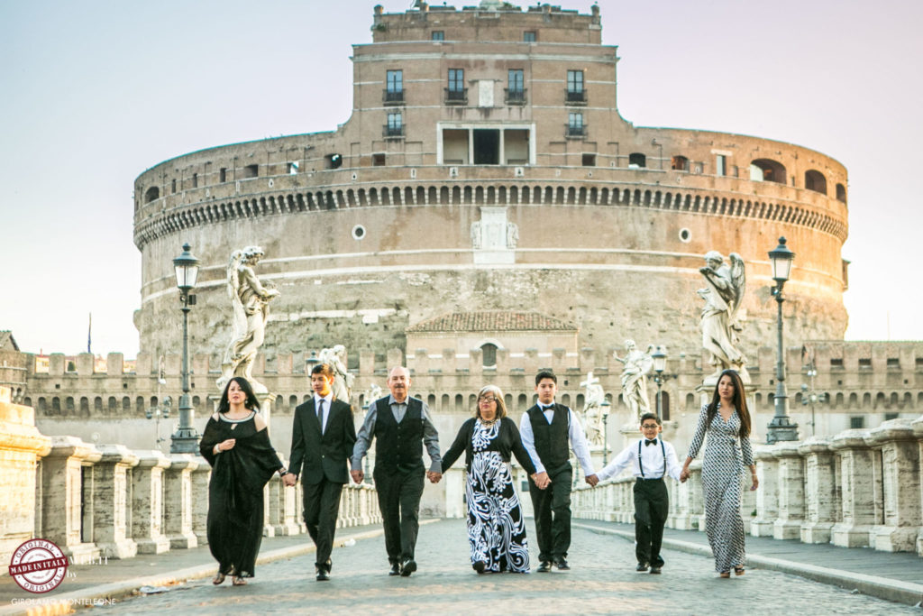 photographer in Rome WWW.MADEINITALYWEB.IT GIROLAMO MONTELEONE Yvette & family in Rome 2016giugno060610372729