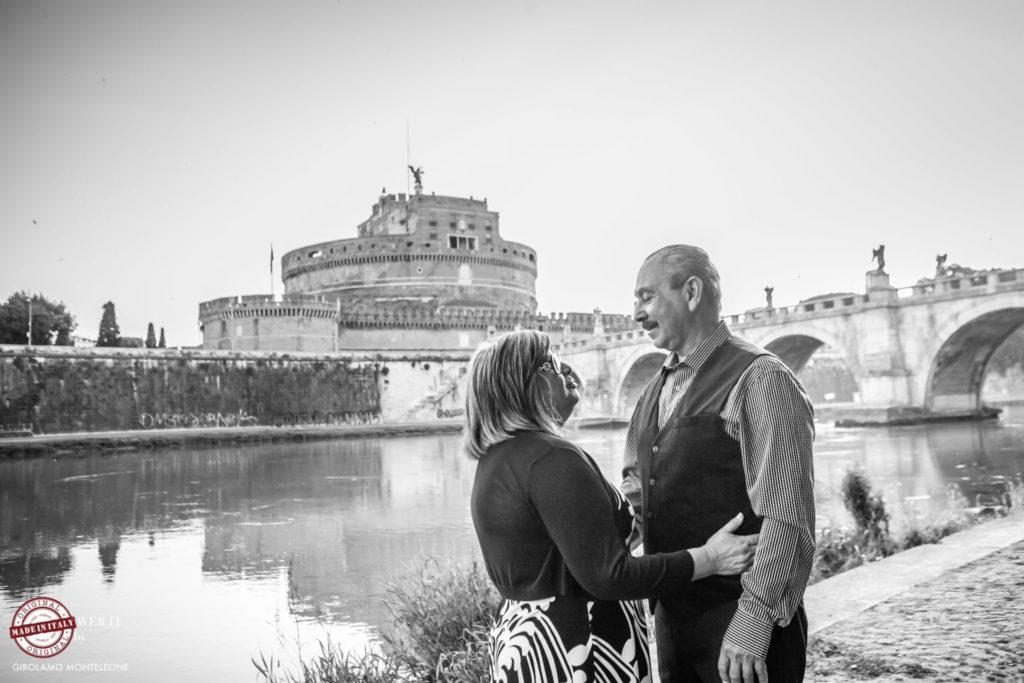 photographer in Rome WWW.MADEINITALYWEB.IT  GIROLAMO MONTELEONE  Yvette & family in Rome 2016giugno060614272750