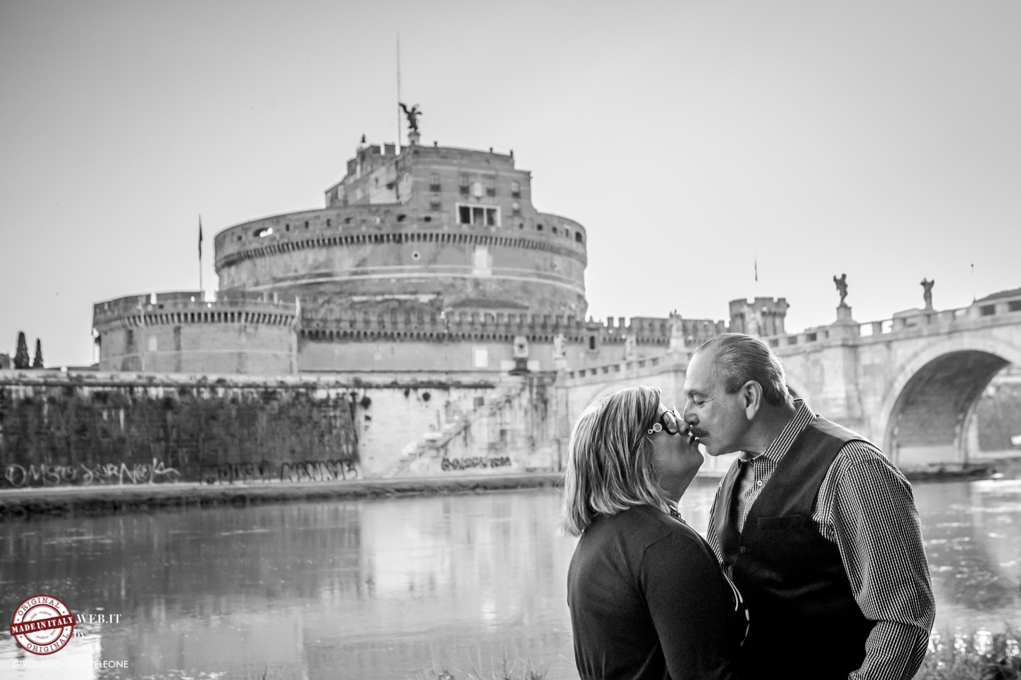 photographer in Rome WWW.MADEINITALYWEB.IT  GIROLAMO MONTELEONE  Yvette & family in Rome 2016giugno060614492753