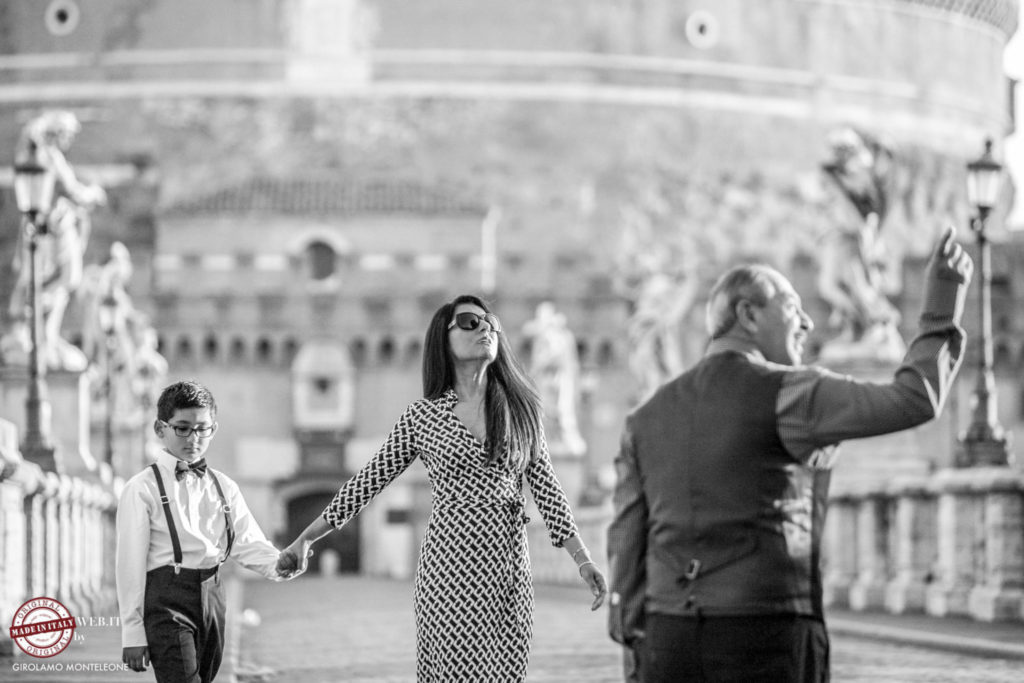 photographer in Rome WWW.MADEINITALYWEB.IT GIROLAMO MONTELEONE Yvette & family in Rome 2016giugno060623152078