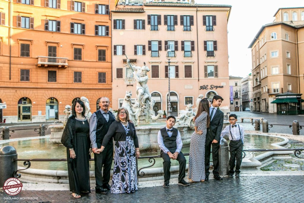 photographer in Rome WWW.MADEINITALYWEB.IT  GIROLAMO MONTELEONE  Yvette & family in Rome 2016giugno060646092829