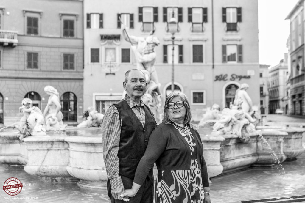 photographer in Rome WWW.MADEINITALYWEB.IT  GIROLAMO MONTELEONE  Yvette & family in Rome 2016giugno060646532836