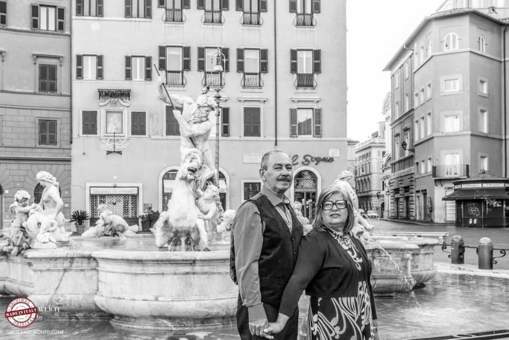 photographer in Rome WWW.MADEINITALYWEB.IT  GIROLAMO MONTELEONE  Yvette & family in Rome 2016giugno060647062840