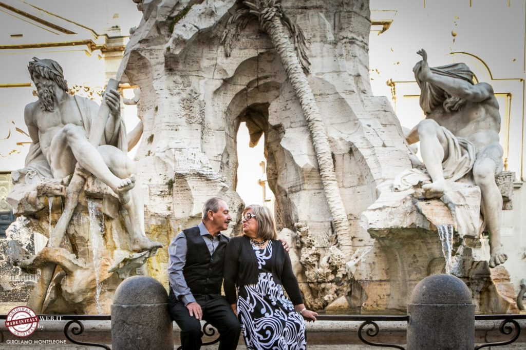 photographer in Rome WWW.MADEINITALYWEB.IT GIROLAMO MONTELEONE Yvette & family in Rome 2016giugno060649422854