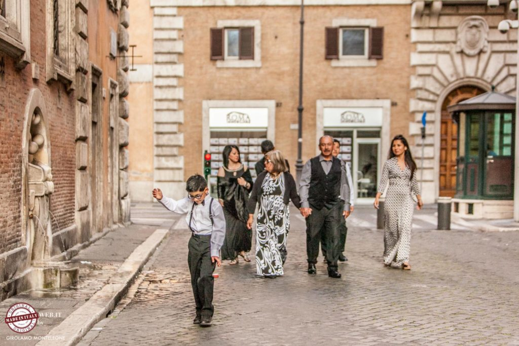 photographer in Rome WWW.MADEINITALYWEB.IT GIROLAMO MONTELEONE Yvette & family in Rome 2016giugno060659362157