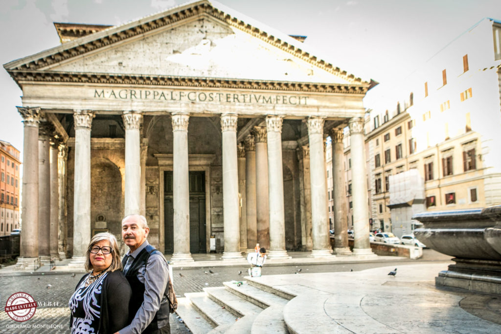 photographer in Rome WWW.MADEINITALYWEB.IT GIROLAMO MONTELEONE Yvette & family in Rome 2016giugno060709442896