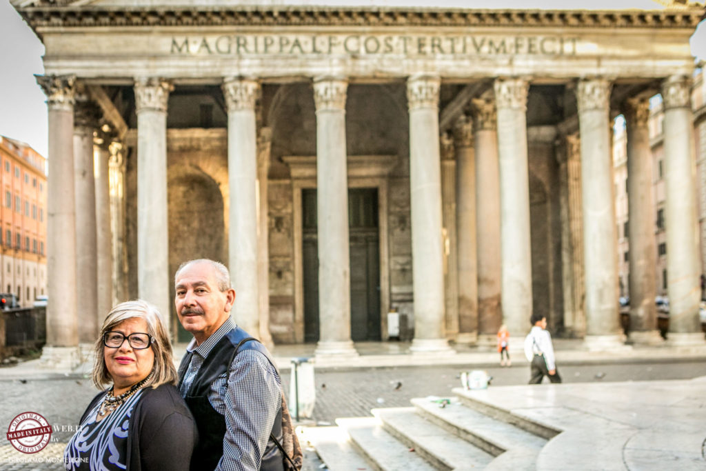 photographer in Rome WWW.MADEINITALYWEB.IT GIROLAMO MONTELEONE Yvette & family in Rome 2016giugno060709492898