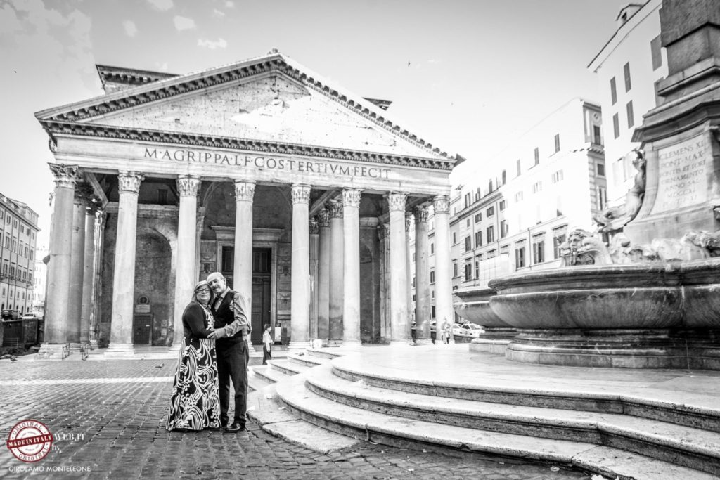 photographer in Rome WWW.MADEINITALYWEB.IT GIROLAMO MONTELEONE Yvette & family in Rome 2016giugno060710082903