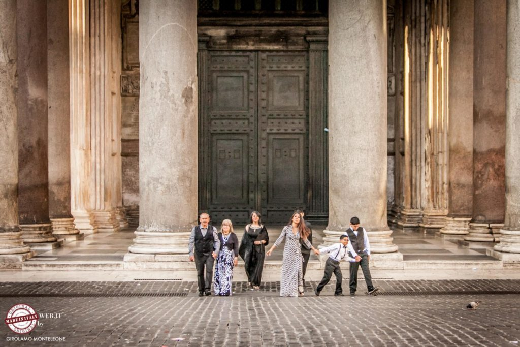 photographer in Rome WWW.MADEINITALYWEB.IT  GIROLAMO MONTELEONE  Yvette & family in Rome 2016giugno060712362170
