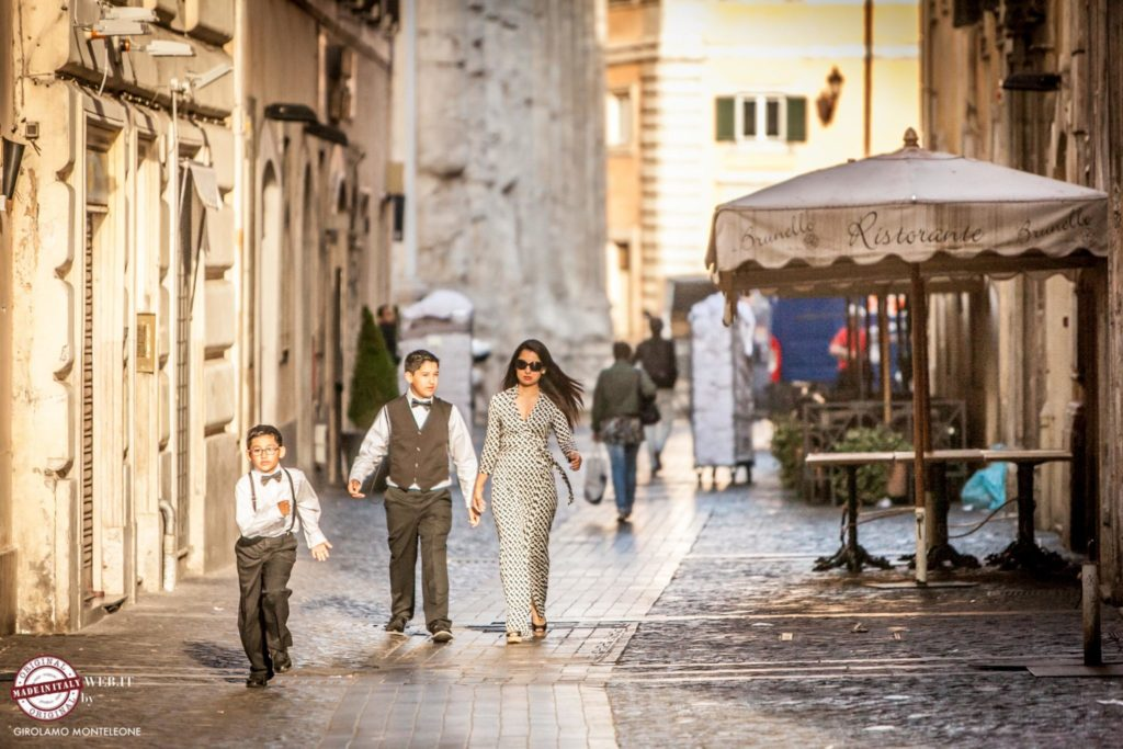 photographer in Rome WWW.MADEINITALYWEB.IT  GIROLAMO MONTELEONE  Yvette & family in Rome 2016giugno060720272172