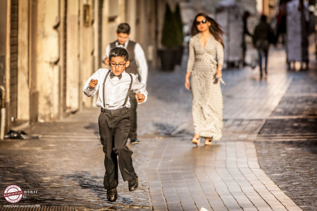 photographer in Rome WWW.MADEINITALYWEB.IT GIROLAMO MONTELEONE Yvette & family in Rome 2016giugno060720312174