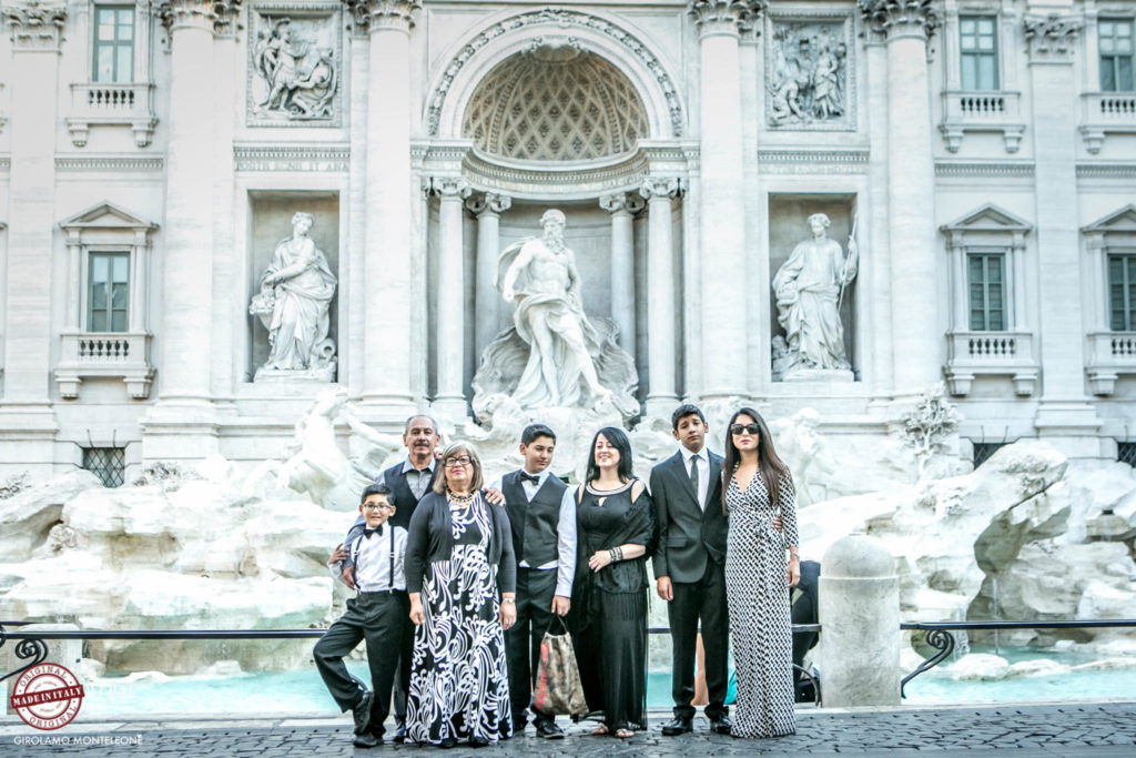 photographer in Rome WWW.MADEINITALYWEB.IT GIROLAMO MONTELEONE Yvette & family in Rome 2016giugno060725282936