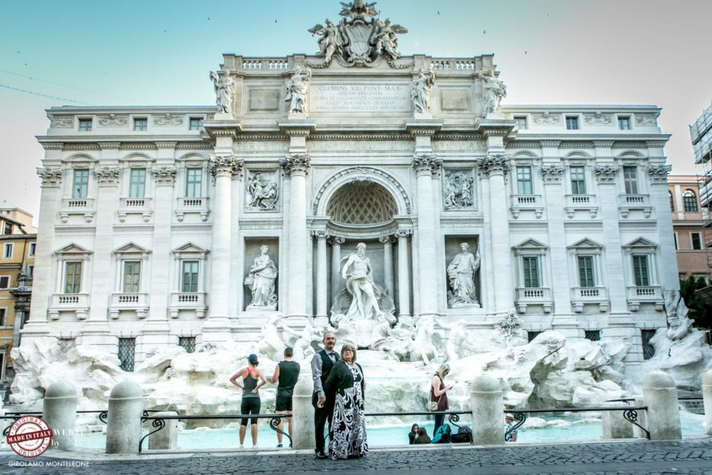 photographer in Rome WWW.MADEINITALYWEB.IT GIROLAMO MONTELEONE Yvette & family in Rome 2016giugno060726122945