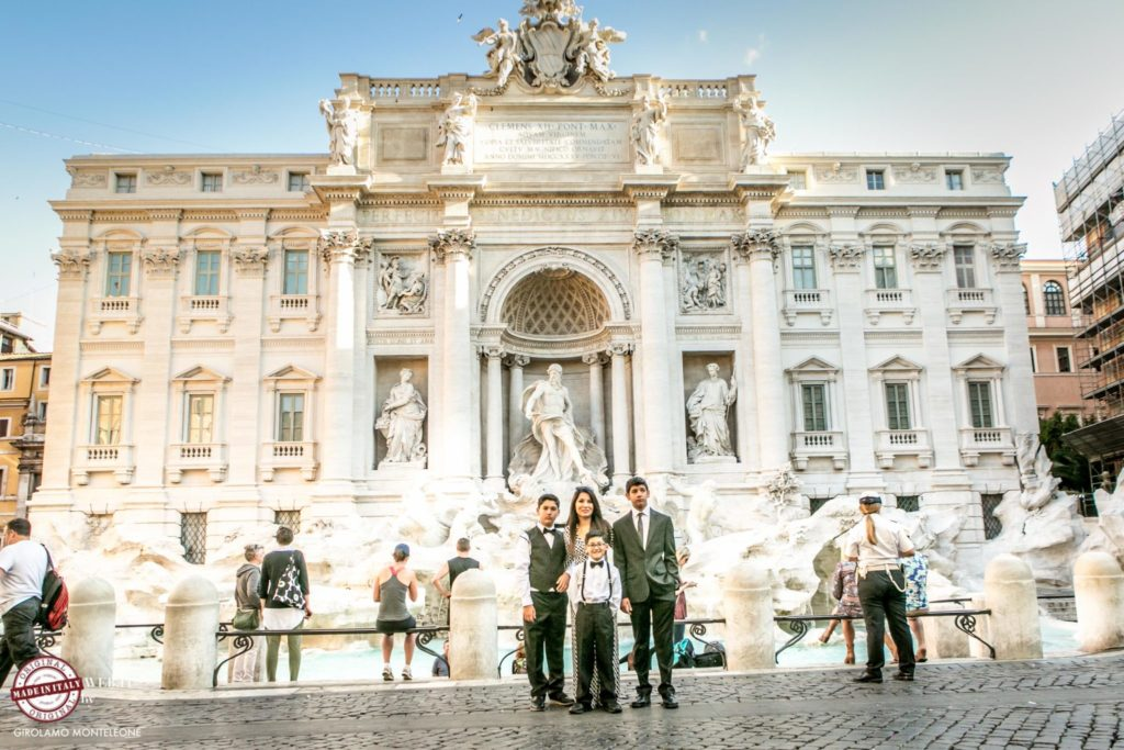 photographer in Rome WWW.MADEINITALYWEB.IT GIROLAMO MONTELEONE Yvette & family in Rome 2016giugno060727092955