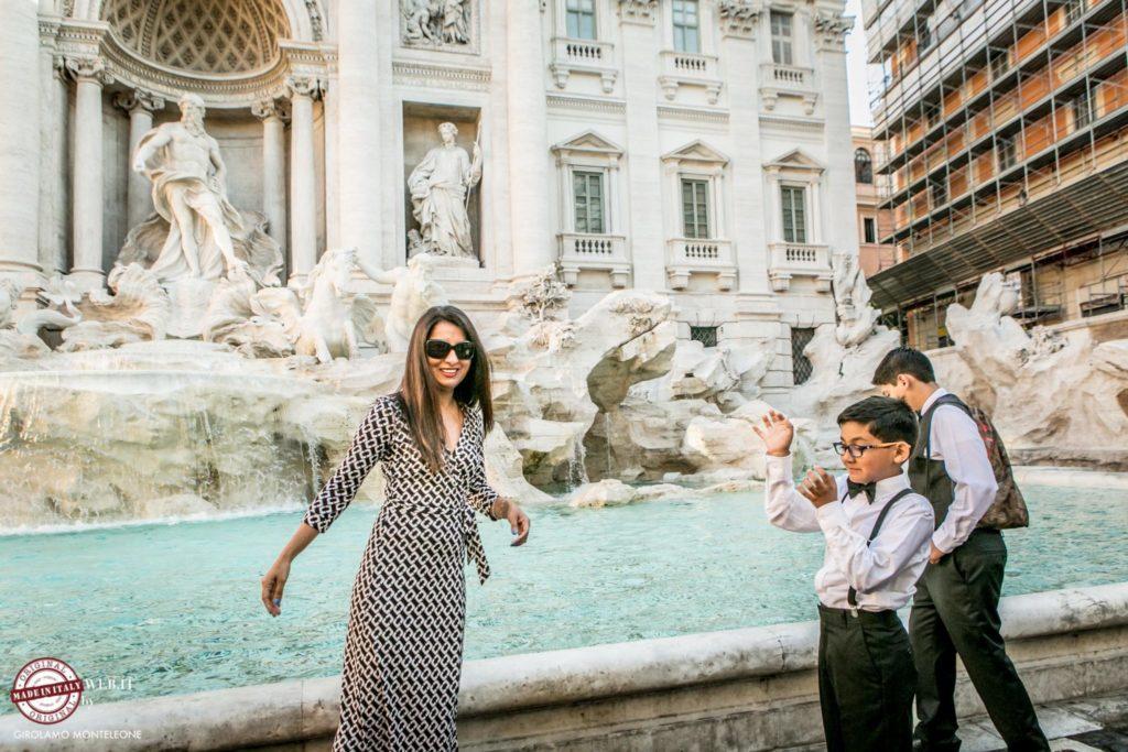 photographer in Rome WWW.MADEINITALYWEB.IT GIROLAMO MONTELEONE Yvette & family in Rome 2016giugno060730332966