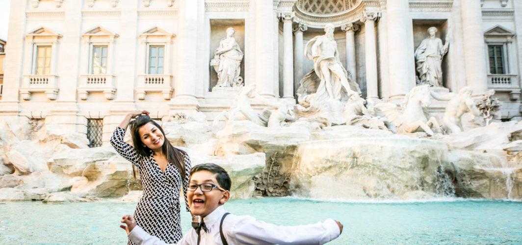 photographer in Rome WWW.MADEINITALYWEB.IT  GIROLAMO MONTELEONE  Yvette & family in Rome 2016giugno060731252972