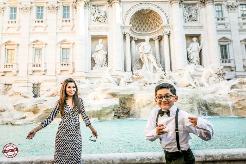photographer in Rome WWW.MADEINITALYWEB.IT GIROLAMO MONTELEONE Yvette & family in Rome 2016giugno060731362977