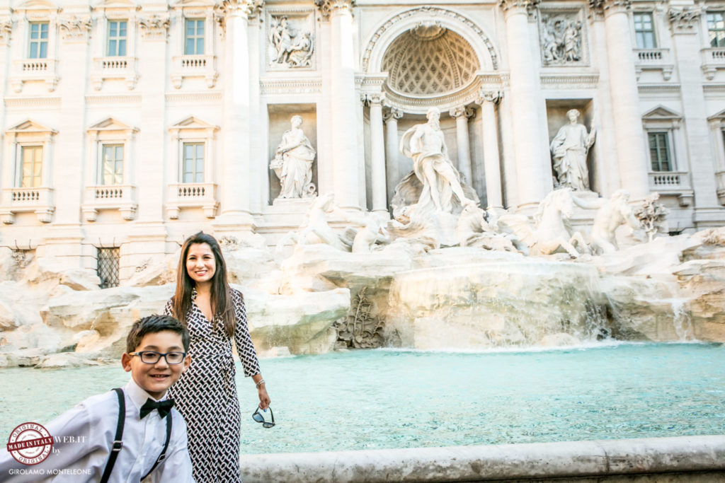 photographer in Rome WWW.MADEINITALYWEB.IT GIROLAMO MONTELEONE Yvette & family in Rome 2016giugno060731382978