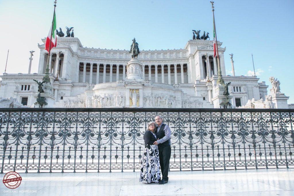 photographer in Rome WWW.MADEINITALYWEB.IT GIROLAMO MONTELEONE Yvette & family in Rome 2016giugno060758453004