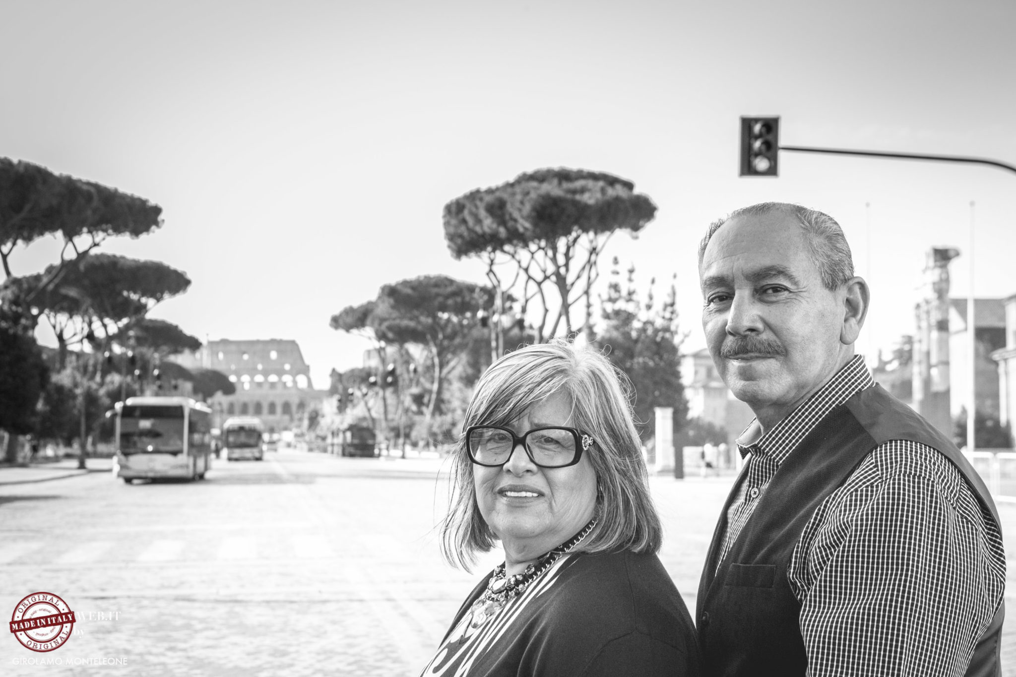 photographer in Rome WWW.MADEINITALYWEB.IT GIROLAMO MONTELEONE Yvette & family in Rome 2016giugno060802173014