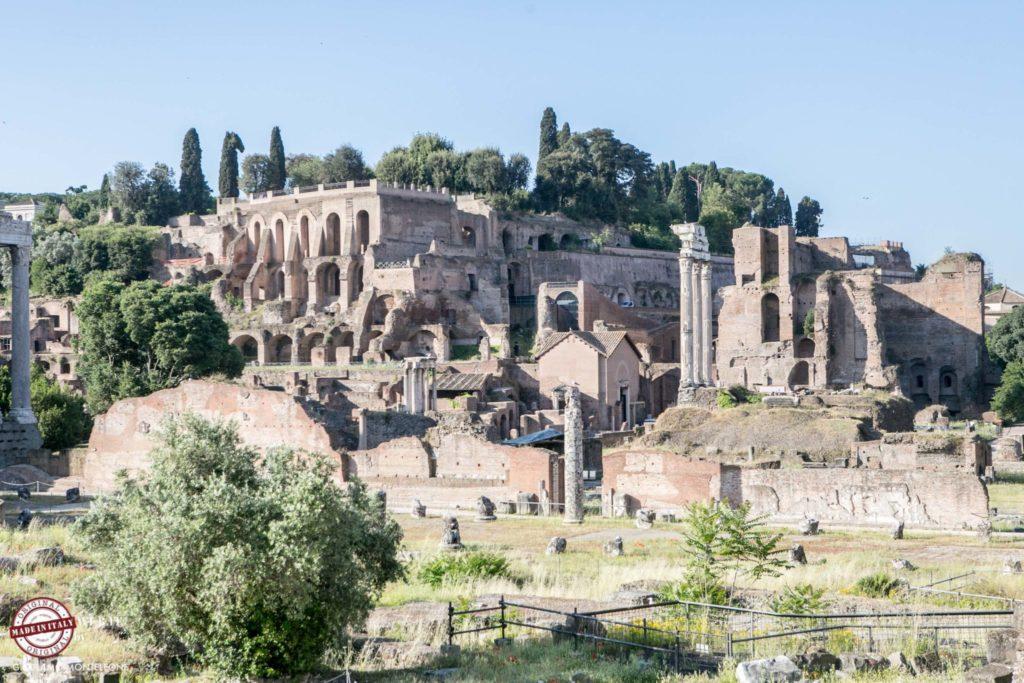 photographer in Rome WWW.MADEINITALYWEB.IT GIROLAMO MONTELEONE Yvette & family in Rome 2016giugno060808063022
