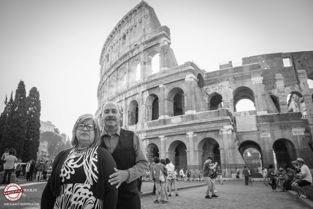 photographer in Rome WWW.MADEINITALYWEB.IT GIROLAMO MONTELEONE Yvette & family in Rome 2016giugno060823523049