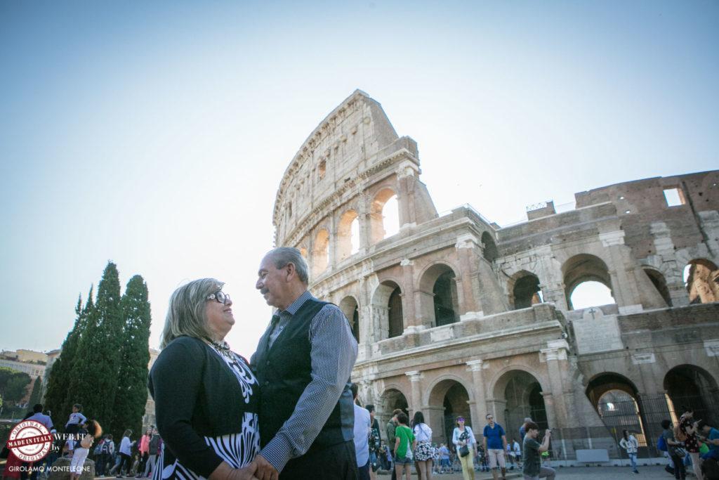 photographer in Rome WWW.MADEINITALYWEB.IT GIROLAMO MONTELEONE Yvette & family in Rome 2016giugno060824013052
