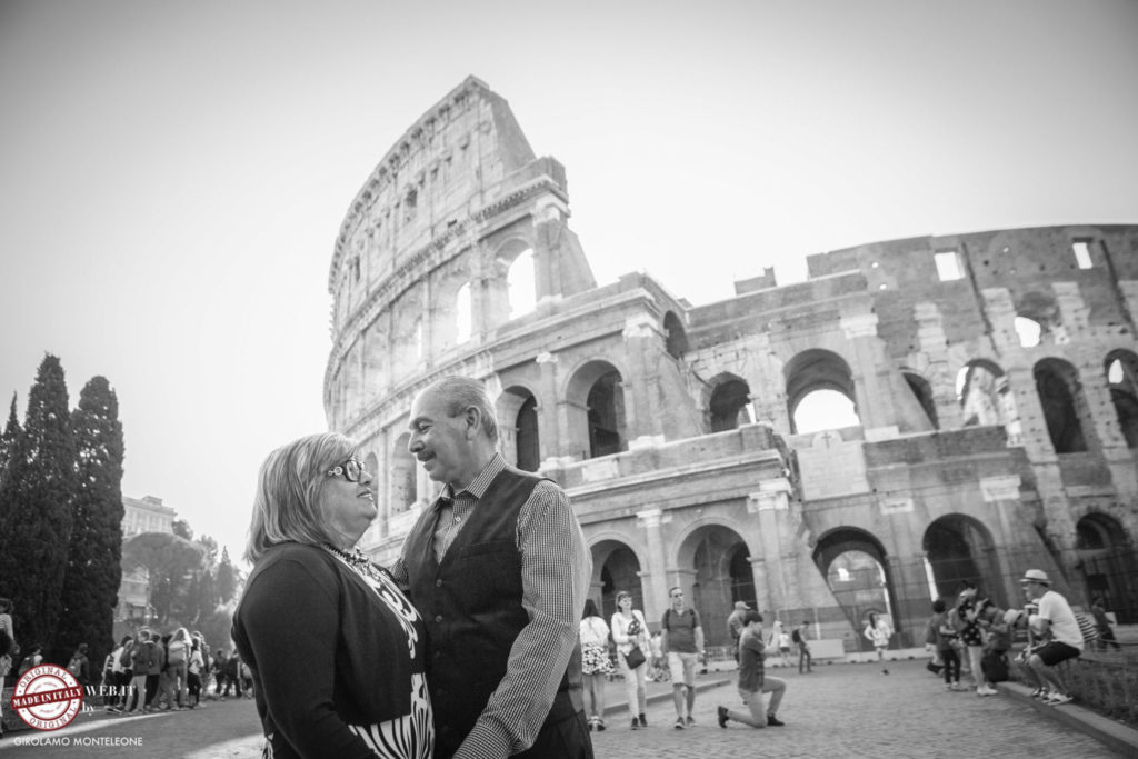 photographer in Rome WWW.MADEINITALYWEB.IT GIROLAMO MONTELEONE Yvette & family in Rome 2016giugno060824033053