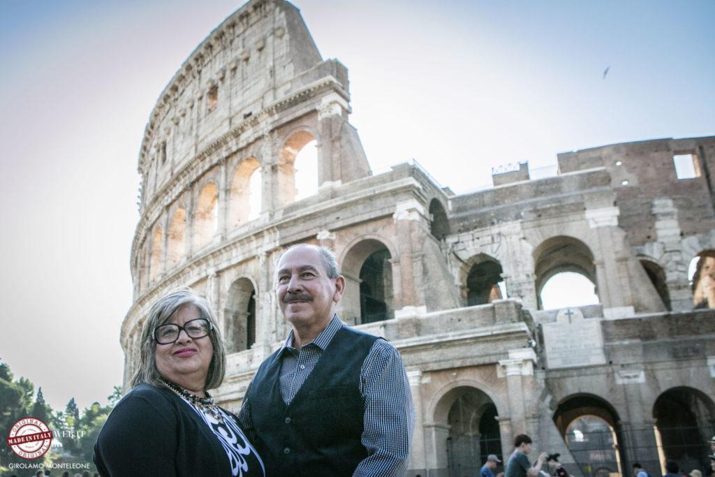 photographer in Rome WWW.MADEINITALYWEB.IT GIROLAMO MONTELEONE Yvette & family in Rome 2016giugno060824123057